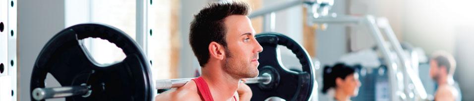 Lfk y el masaje a la osteocondrosis